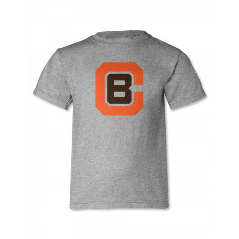 "Cleveland ""CB"" Youth T-Shirt"