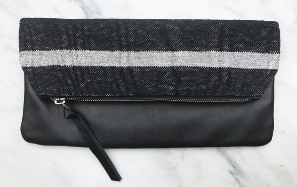 SALE CLUTCHES