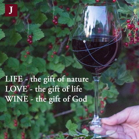 wine-quote-JuliannaGlass-life-the-gift-of-nature-love-the-gift-of-life-wine-the-gift-of-god