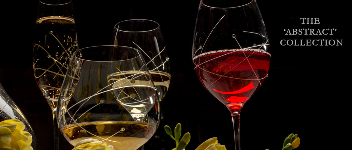 wine-glasses-abstract-collection