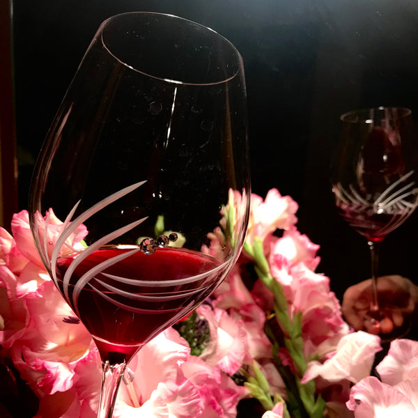 breeze-red-wine-glass-julianna-glass