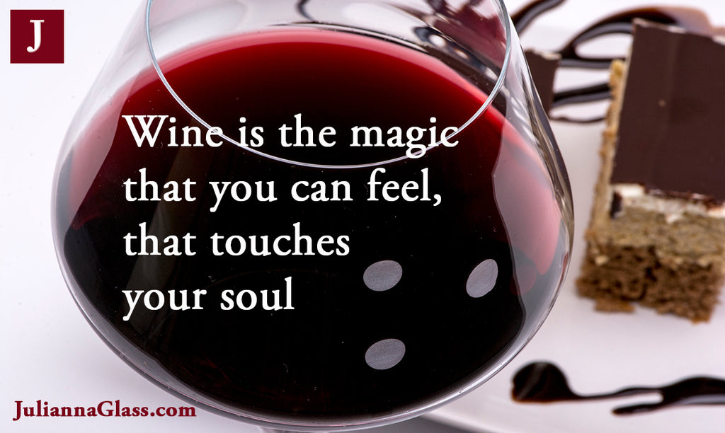wine-quote-JuliannaGlass