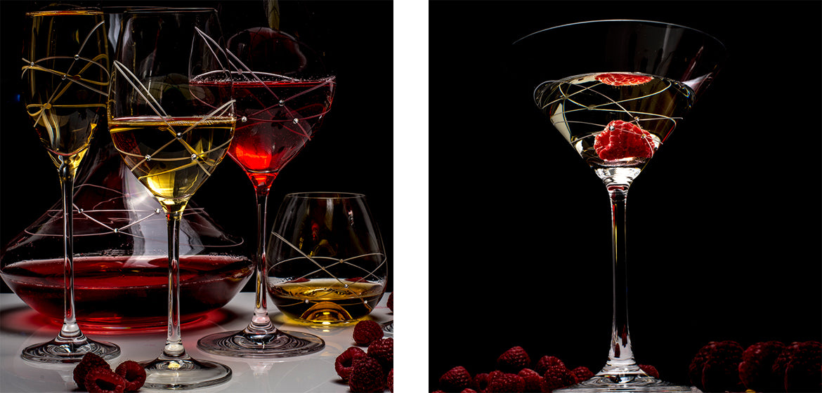 martini-glasses-galaxy-spirals