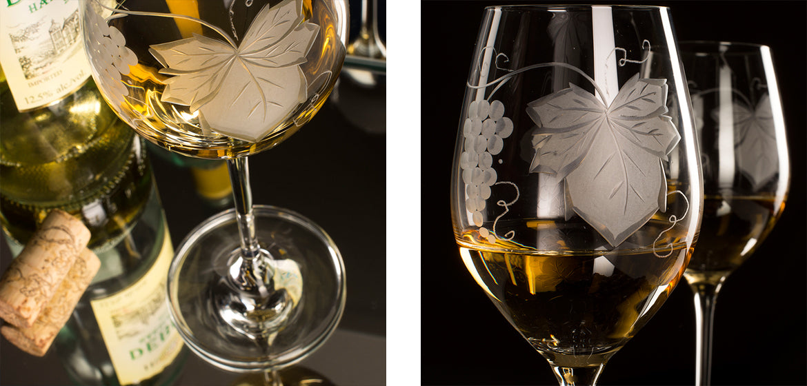 luxury-wine-glasses-harvest-collection