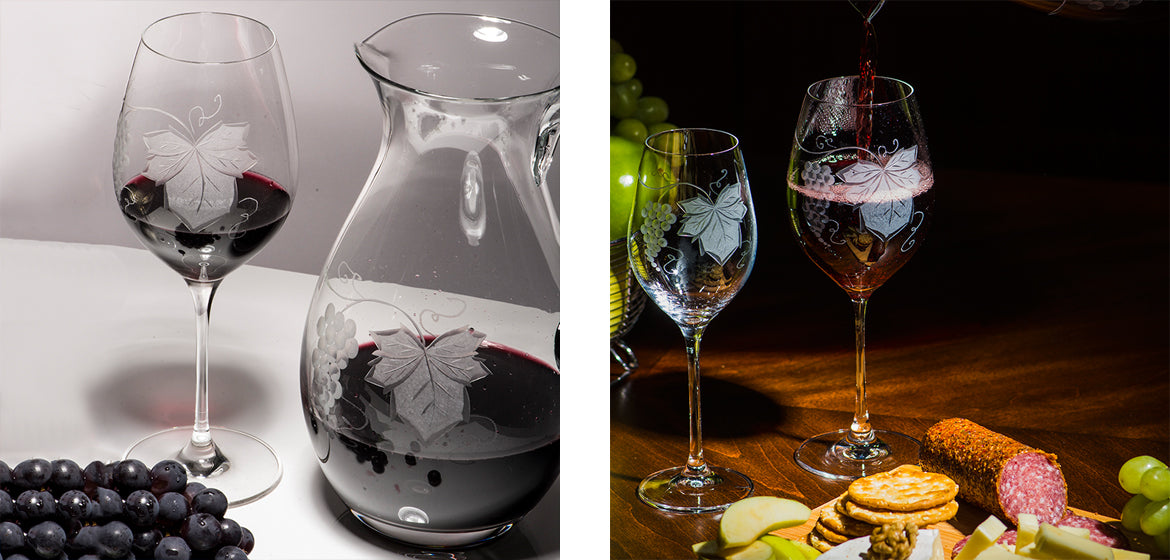 wine-glasses-harvest-collection