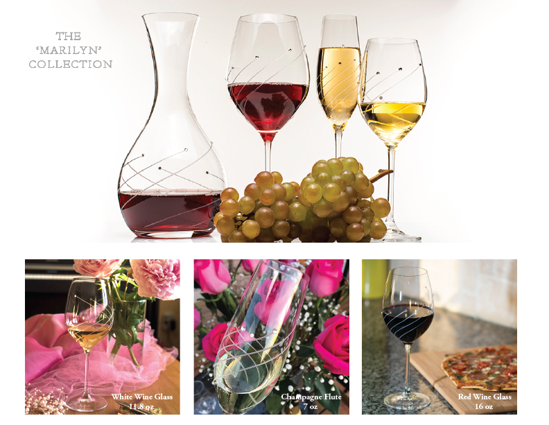Julianna-glass-marilyn-wine-glasses-collection-handcrafted-with-swarovski-crystals