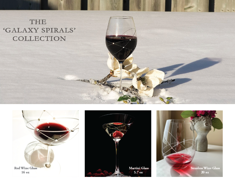 Galaxy-spirals-collection-wine-glasses-handcrafted-with-swarovski-crystals