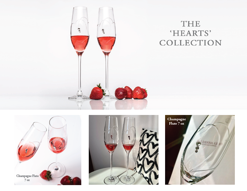 Hearts-wine-glasses-handcrafted-with-swarovski-crystals
