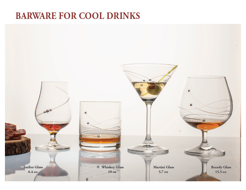 barware-glasses-whiskey-brandy-snifter-handcrafted-with-swarovski-crystals