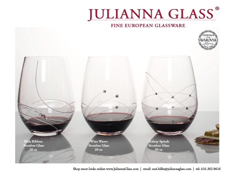 stemless-wine-glasses-handcrafted-with-swarovski-crystals