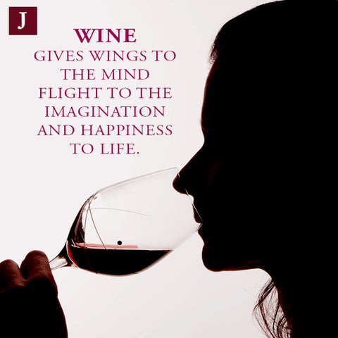 The-best-wine-quotes