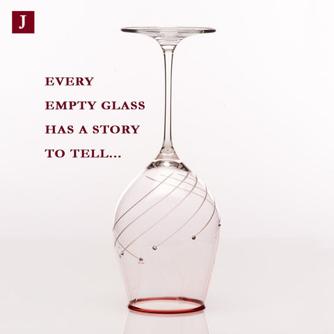 wine-quote-JuliannaGlass-every-empty-glass-has-a-story-to-tell