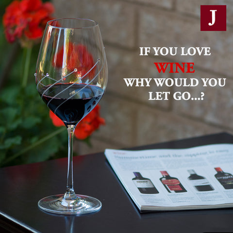 wine-quote-JuliannaGlass-if-you-love-wine-why-would-you-let-go