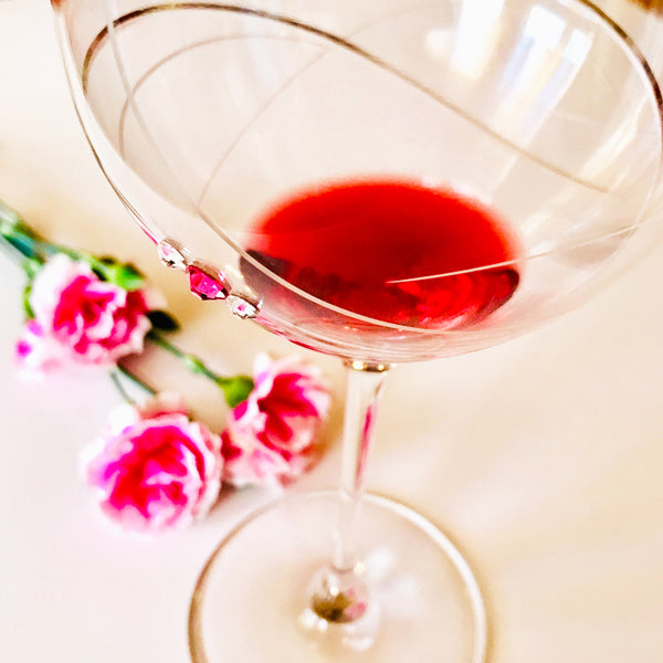 Pink-Ribbon-bordeaux-wine-glass-julianna-glass