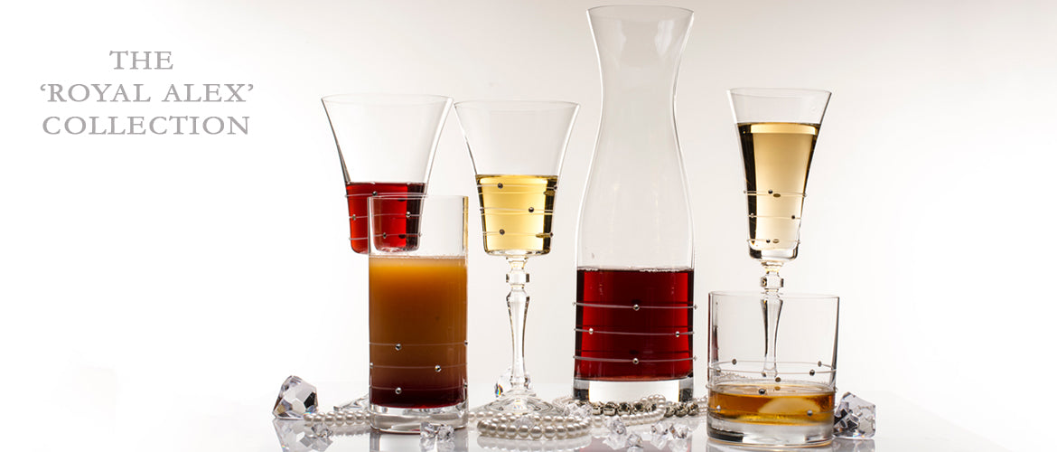 wine-champagne-glasses-royal-alex-collection