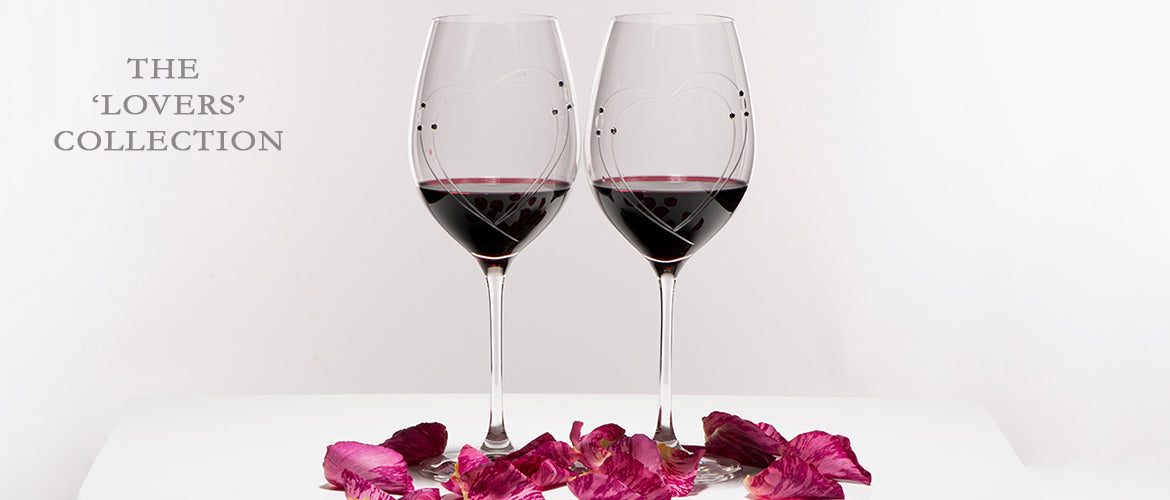 wine-glasses-lovers-collection