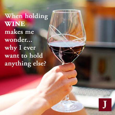wine-quote-JuliannaGlass-when-holding-wine-makes-me-wonder-why-I-ever-want-to-hold-anything-else