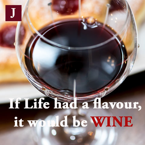 wine-quotes-JuliannaGlass-if-life-had-a-flavour-it-would-be-wine