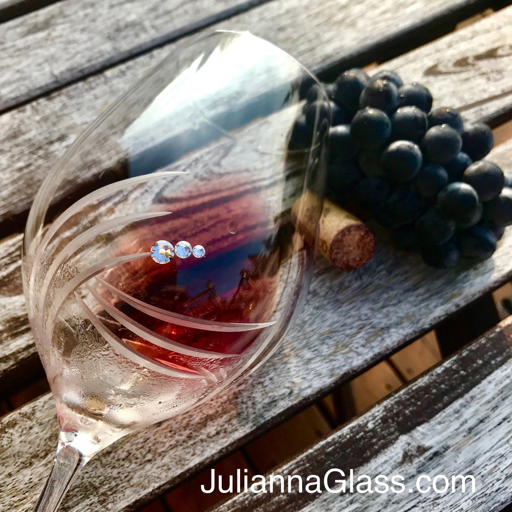 bordeaux-red-wine-glass-Breeze-collection