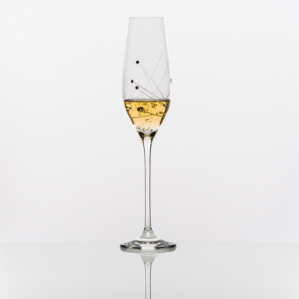 champagne-glasses-abstract-collection
