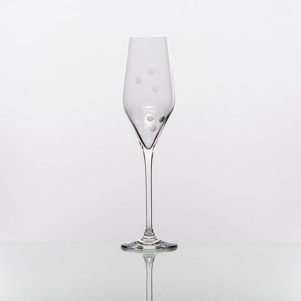 champagne-glasses-drops-of-joy-collection
