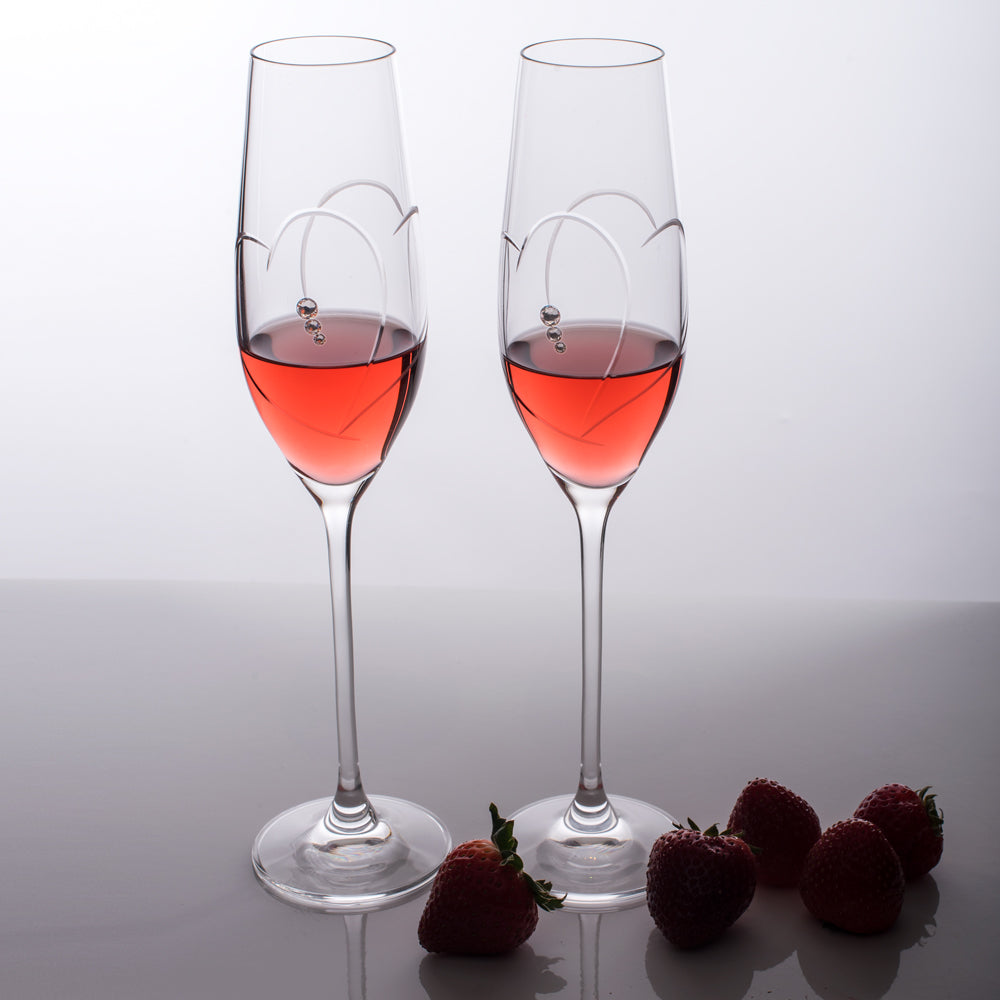 hearts-champagne-glasses-with-swarovski-crystals-handmade