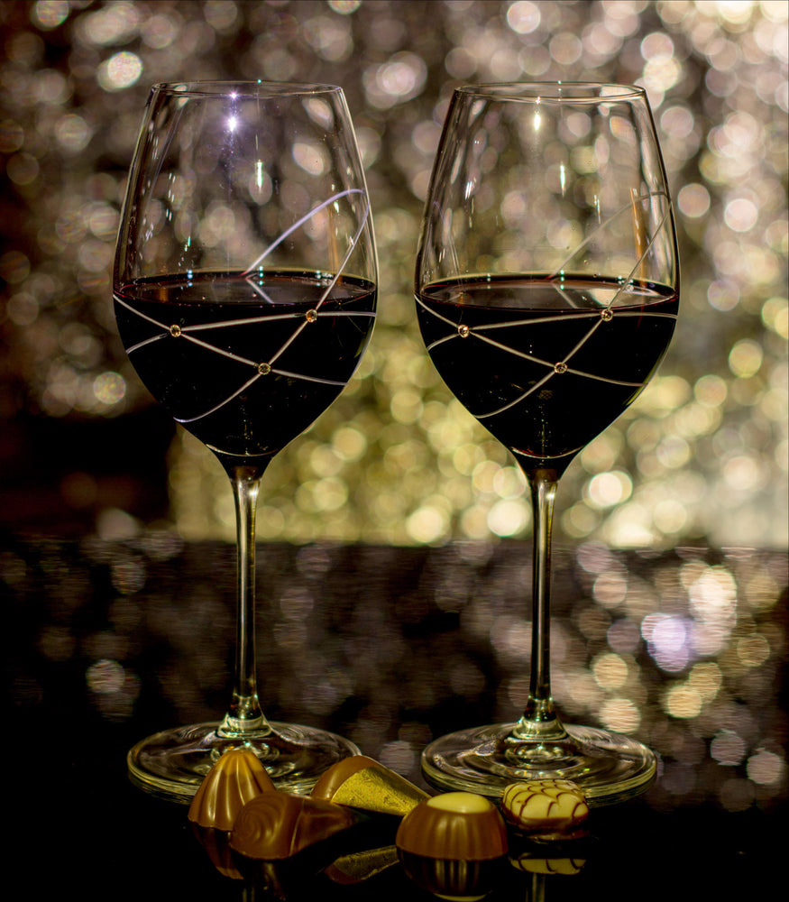 red-wine-glasses-galaxy-spirals