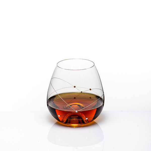 whisky-glasses-galaxy-spirals