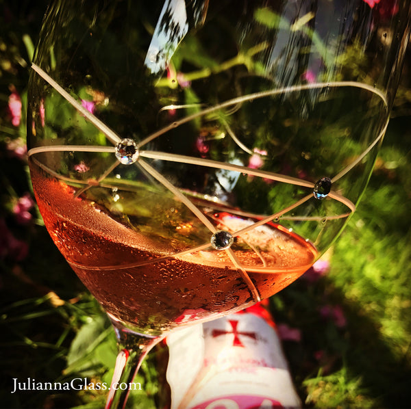 red-wine-glasses-handcrafted-with-swarovski-crystals-julianna-glass