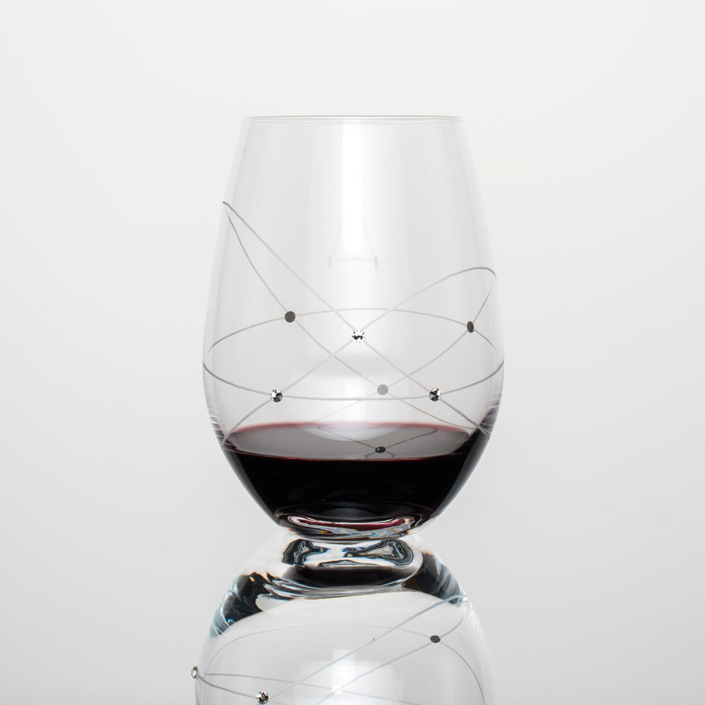Galaxy-spirals-stemless-wine-glass-crystal