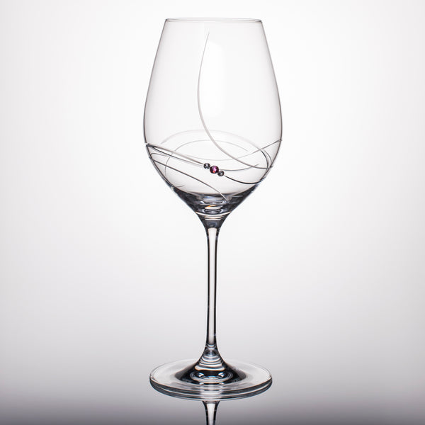 bordeaux-red-wine-crystal-glasses-handmade-with-swarovski-crystals