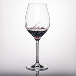 crystal-glasses-for-bordeaux-red-wine-handmade-with-swarovski-crystals