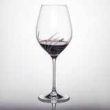 red-wine-crystal-glasses-handmade-with-swarovski-crystals