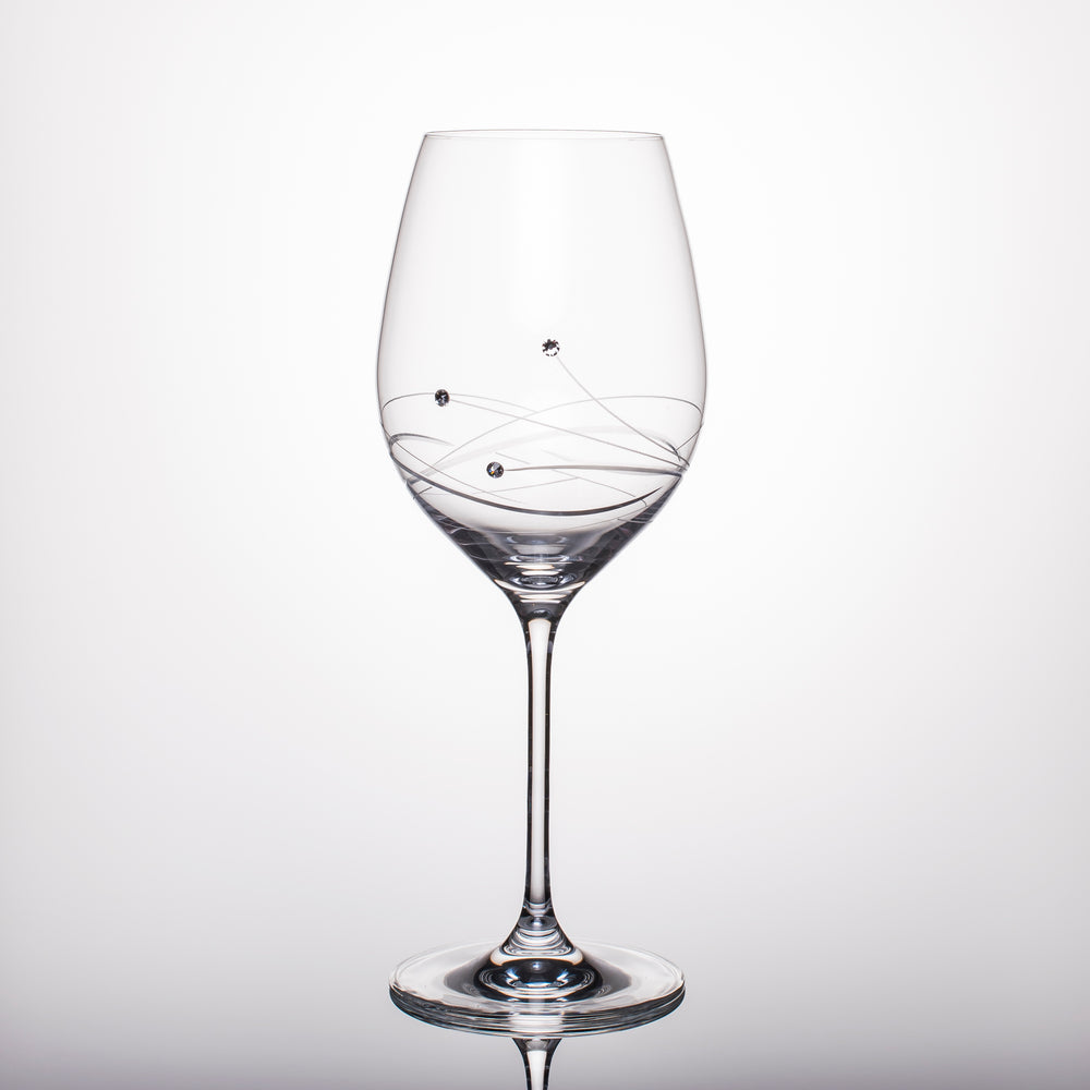 white-wine-crystal-glasses-handmade-with-swarovski-crystals