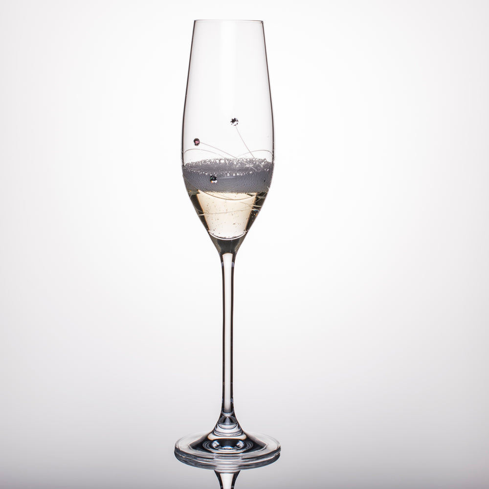 champagne-crystal-glasses-handmade-with-swarovski-crystals