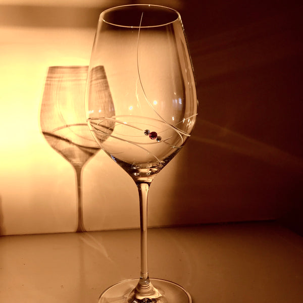 red-wine-glasses-for-bordeaux-wine-by-JuliannaGlass