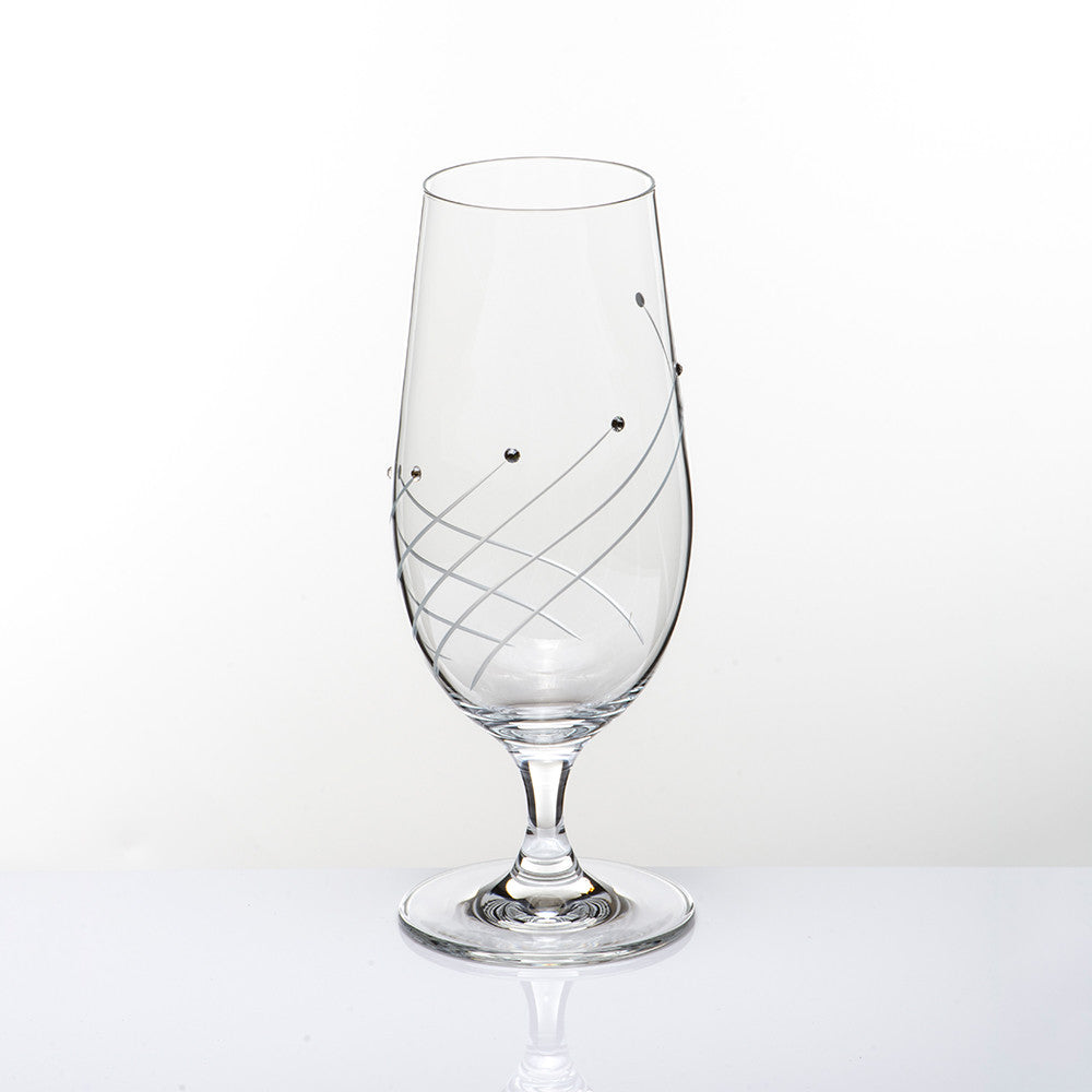 beer-glasses-marilyn-collection