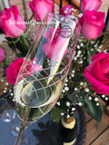 champagne-glasses-handmade-with-swarovski-crystals