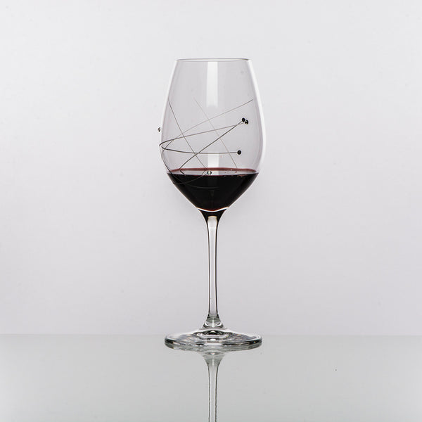 red-wine-glasses-abstract