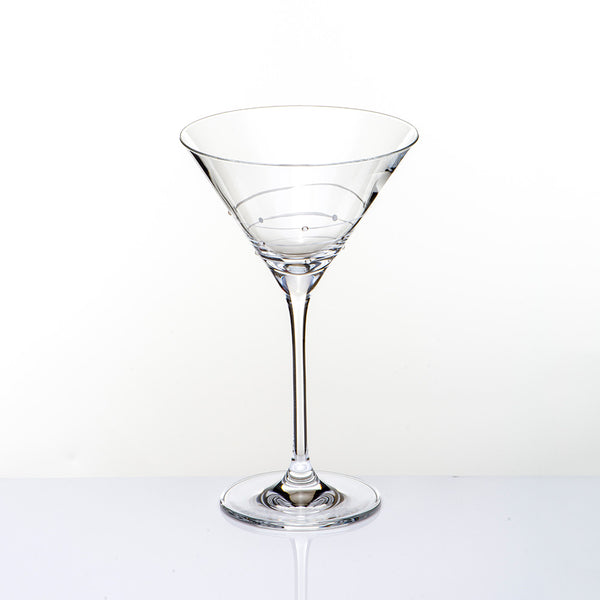 martini-cocktail-glasses-royal-alex-collection