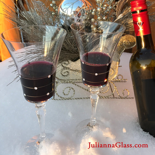 red-wine-glasses-royal-alex-handmade-with-crystals