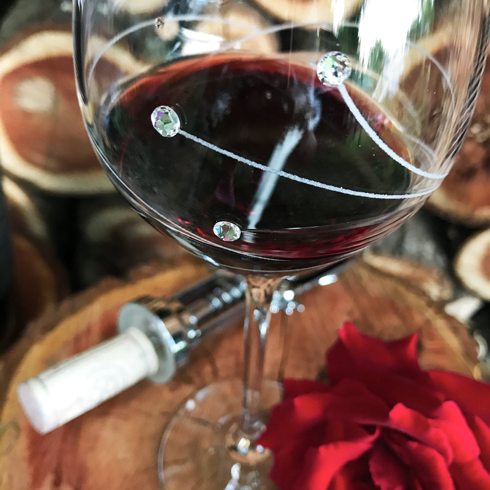 bordeaux-red-wine-glass-tristar-by-julianna-glass-with-swarovski-crystals