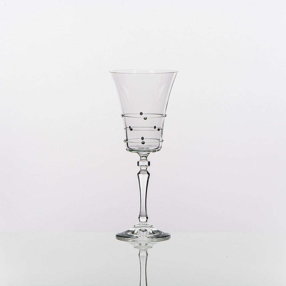 white-wine-glasses-royal-alex