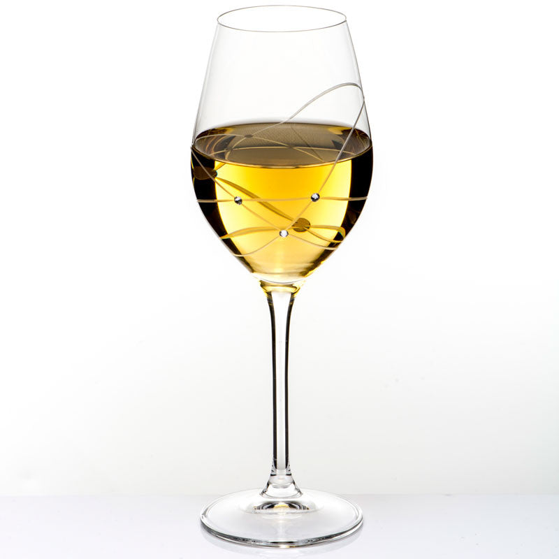 white-wine-glasses-galaxy-spirals