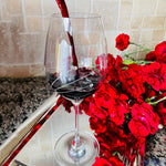 red-wine-glass-Wine-waves-hancrafted-with-swarovski-crystals