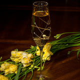 sparkling-wine-glasses-abstract-collection
