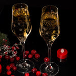 champagne-glasses-drops-of-joy