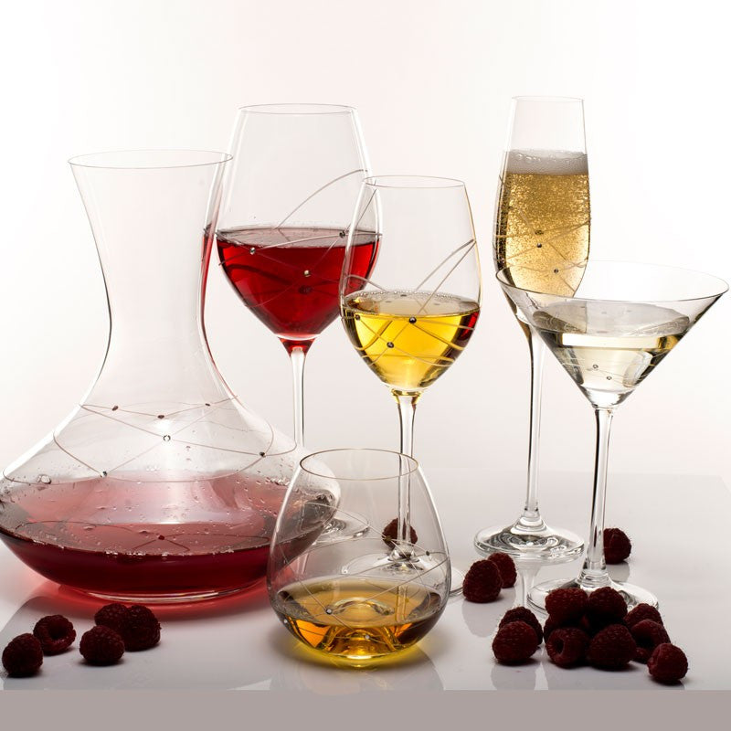 wine-glasses-galaxy-spirals