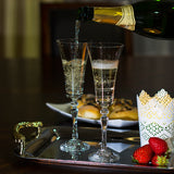 champagne-flutes-royal-alex-collection
