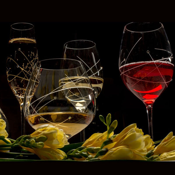 wine-glasses-abstract